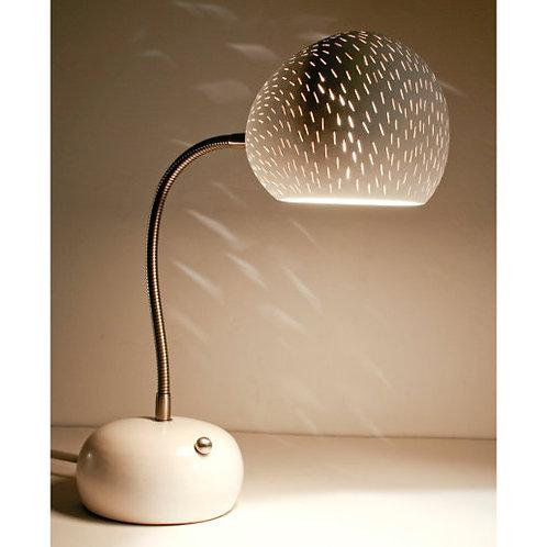 PORCUPINE DESK LAMP : LED Touch Dimmer