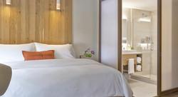 Hotel_vermont_Pendant_light4