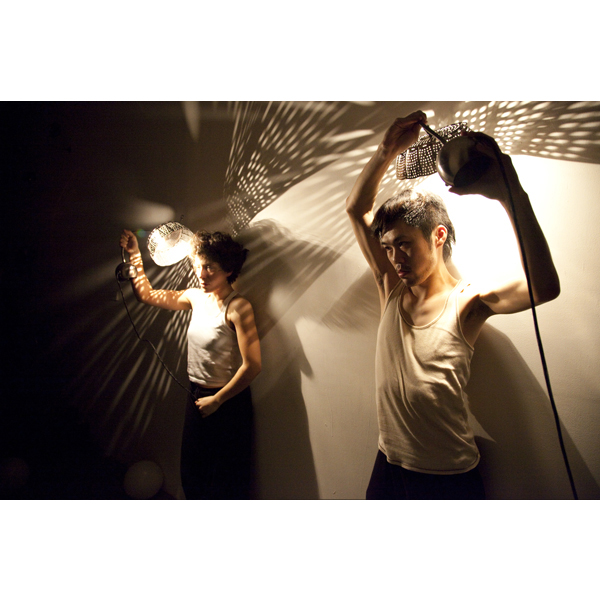 light_intersecting_movement1