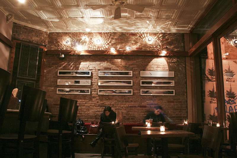 88_Orchard_cafe_sconce_lights2