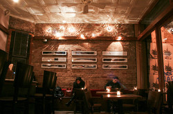 88_Orchard_cafe_sconce_lights2