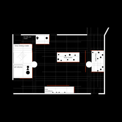 drawing_lightscapes_plans3