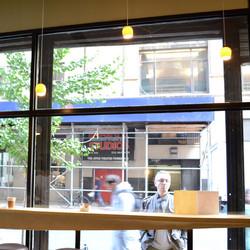 Cafe_tarantin_pendant_lights4