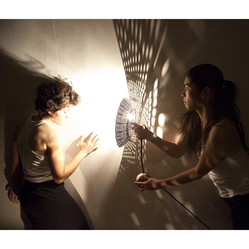 light_intersecting_movement3