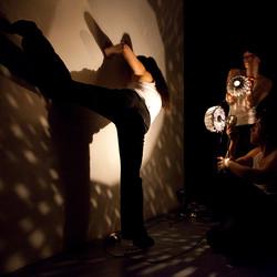 light_intersecting_movement4