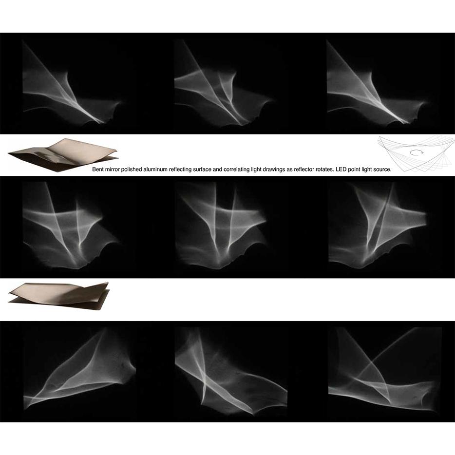 Light_box_reflective_drawings