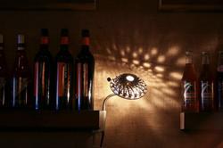 Mesa_Coyoacan_Bar_Clamp_lights4