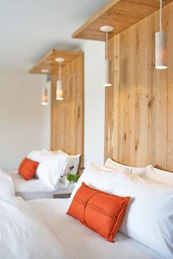 Hotel_vermont_Pendant_light1