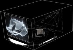 small_light_box_drawing