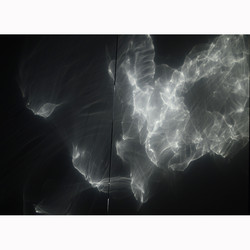 inflating_reflector3