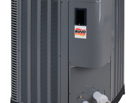 Here's How to Find a Reputable Pool Heater Service Company