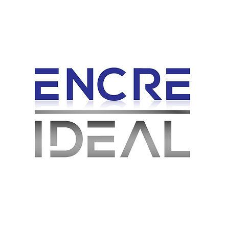 ENCRE IDEAL 1 (2).jpg