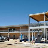 Fremont-Elementary-School-2-1024x576.jpg