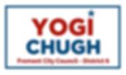 YOGI copy.jpg