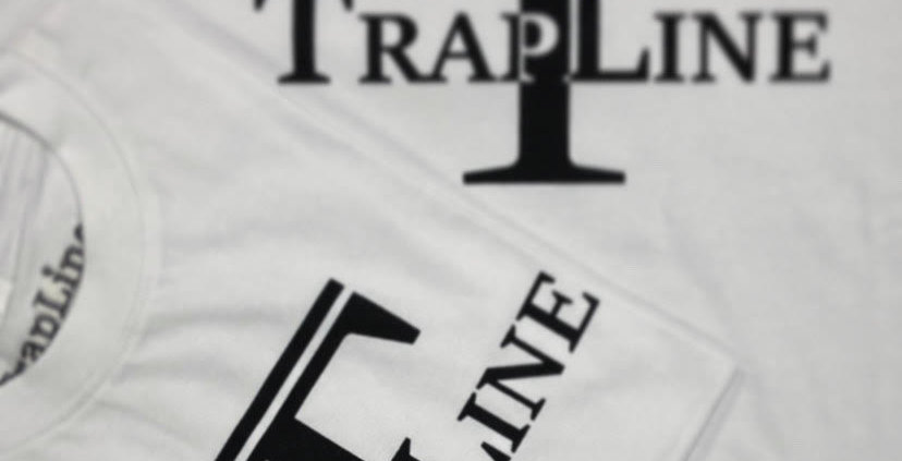The TrapLine 1.0