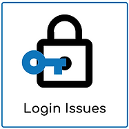 new-Login Issues.png