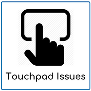 New-Touchpad issues.png