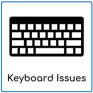 New-Keyboard issues.png