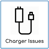 New-charger issues00.png