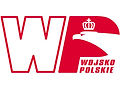 wojsko polskie.jpg