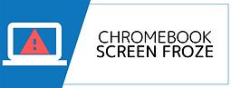 Chromebook screen frizen.png