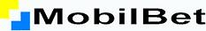 mobilbet-logo.png