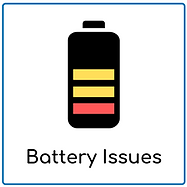 New-Battery issue.png