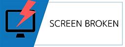 Screen Broken.png