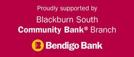 28105-CB- Logo - Blackburn Sth 70x30.jpg