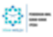 Logo PEDA IM.png