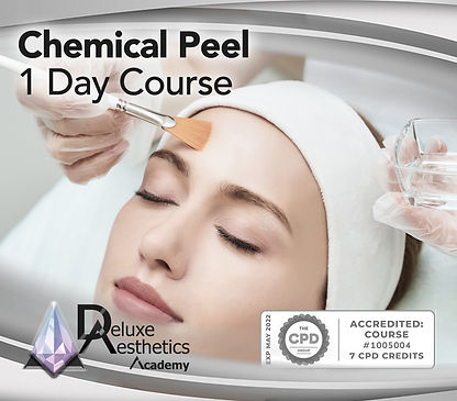 CHEMICAL PEEL.jpg