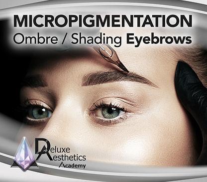 MICROPIGMENTATION ombre eyebrows 2.jpg