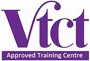 VTCT.png