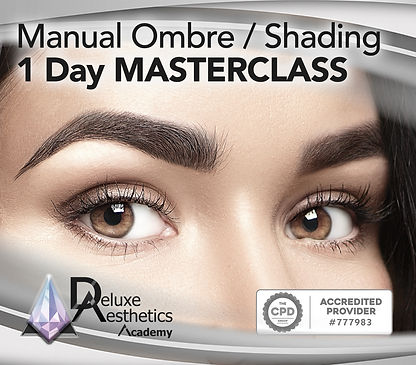 OMBRE MICROBLADING.jpg