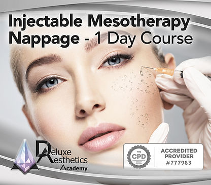 INJECTABLE MESOTHERAPY.jpg