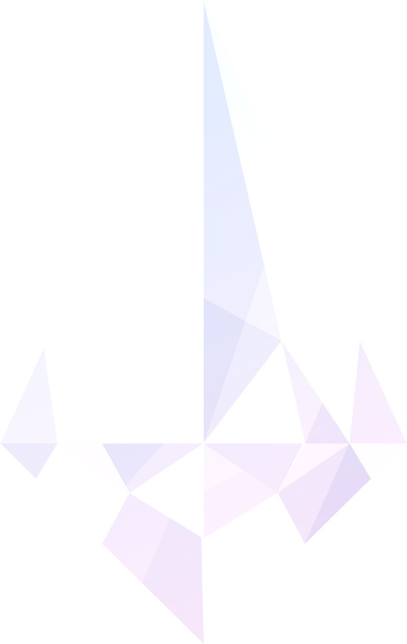 deluxe%2520diamond_edited_edited.png