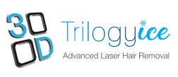 Trilogyice-logo_edited.png