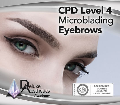 CPD MICROBLADING 4.jpg