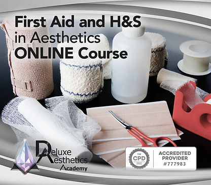 First aid and h&S online course.jpg