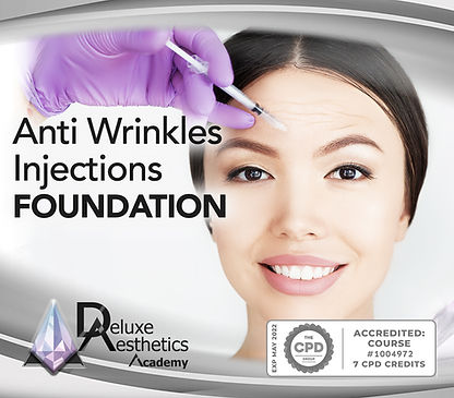 ANTI WRINKLE FOUNDATION 2.jpg
