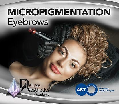 MICROPIGMENTATION EYEBROWS ABT.jpg