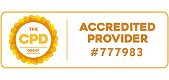 cdp_accreditation.png