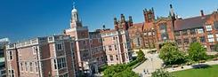 Newcastle-University.png