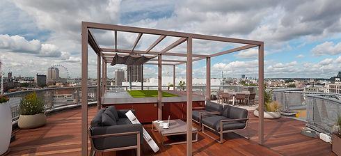 Penthouse-London.jpg