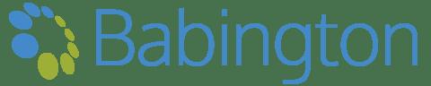 babington-logo@2x