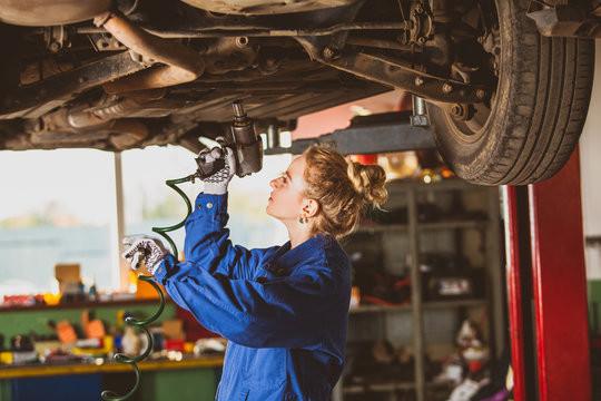This Week's Regional Apprenticeship Vacancies - Week Commencing 30th May 2021