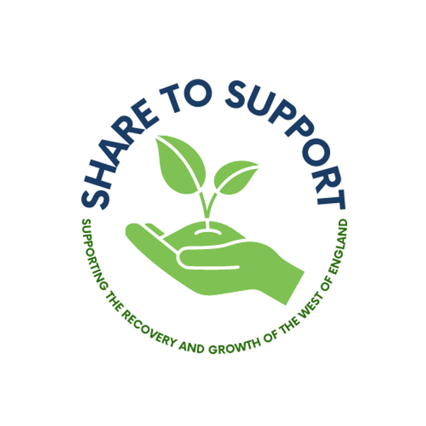 Share to Support Logo - New (Green).png