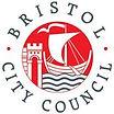 Bristol city council.jpeg