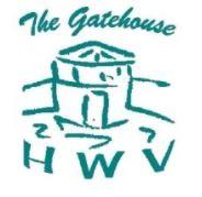 HWV logo