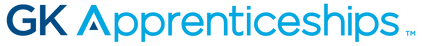 GKA_Primary-logo.png